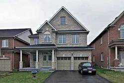 House for rent at 105 Elmrill Rd Markham Ontario - MLS: N4719953