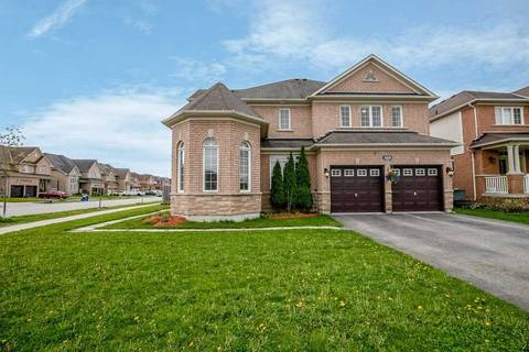 House for sale at 105 Empire Dr Barrie Ontario - MLS: S4467380