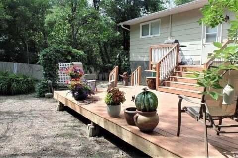 House for sale at 105 Grand Ave Buena Vista Saskatchewan - MLS: SK790127