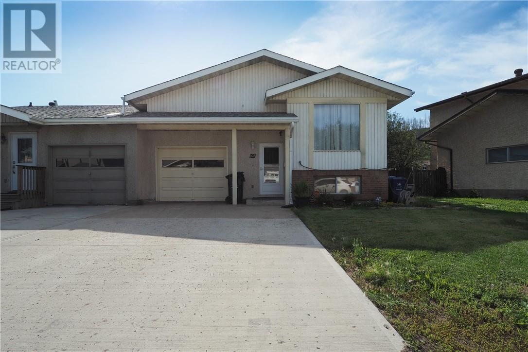 Removed: 105 Grayling Crescent, Fort Mcmurray, AB - Removed on 2020-03-28 06:21:23