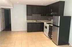 House for rent at 105 Hua Du (basement) St Markham Ontario - MLS: N4871840