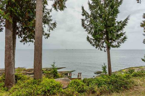 105 Island Park Drive, Galiano Island | Image 2