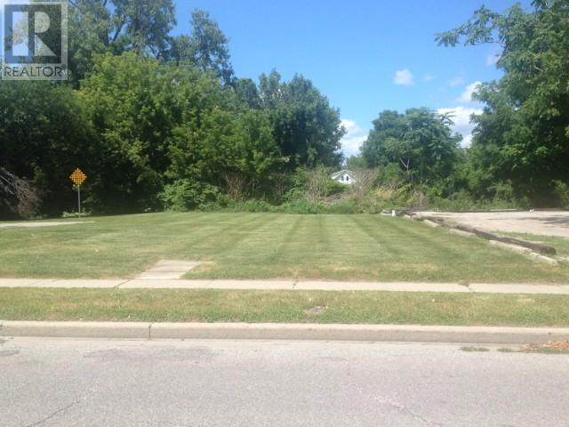Removed: 105 King Street East, Chatham, ON - Removed on 2016-07-09 10:20:39