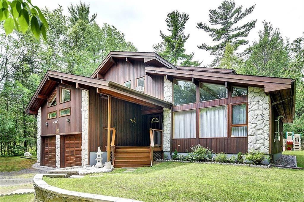 House for sale at 105 Landmark Ct Kinburn Ontario - MLS: 1161777