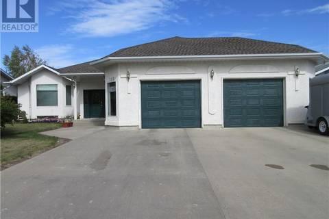 House for sale at 105 Laskin Cres Humboldt Saskatchewan - MLS: SK746781