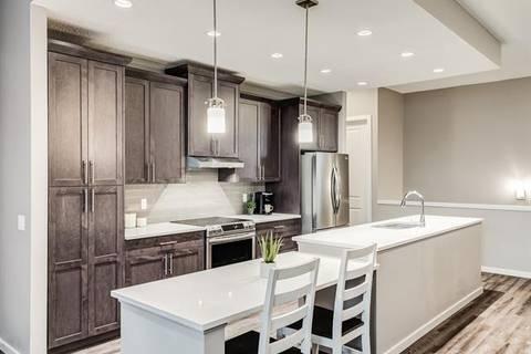 House for sale at 105 Legacy Glen Common Southeast Calgary Alberta - MLS: C4285511