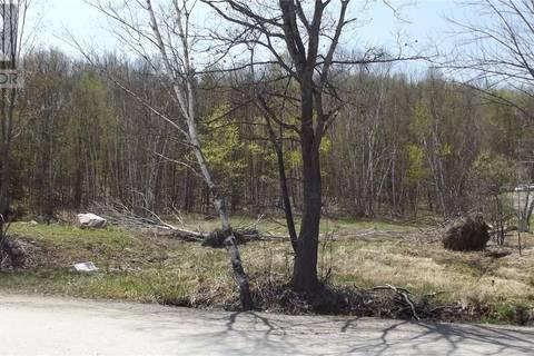 Home for sale at 105 Lindgren Rd West Huntsville Ontario - MLS: 196349