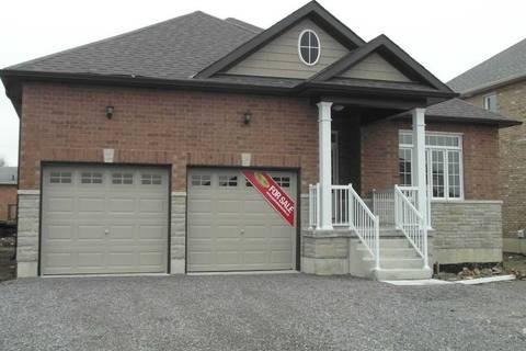 House for sale at 0 Alcorn Dr Unit 105 Kawartha Lakes Ontario - MLS: X4438420