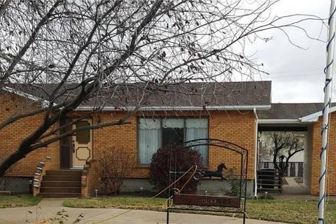 House for sale at 105 Magnan St Gravelbourg Saskatchewan - MLS: SK751189