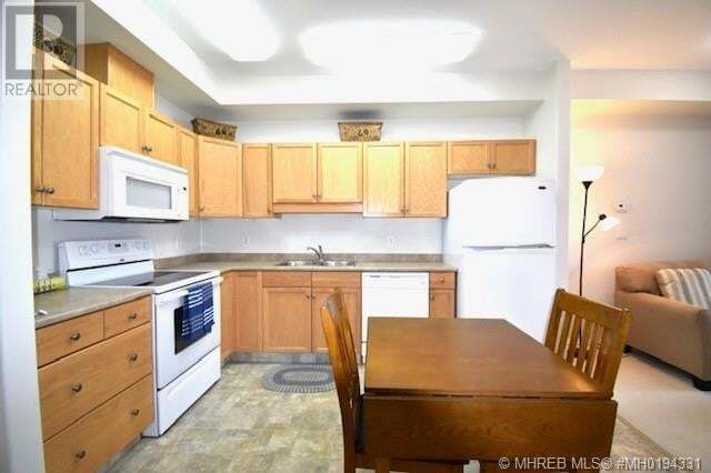 Condo for sale at 105 Main St Redcliff Alberta - MLS: MH0194331