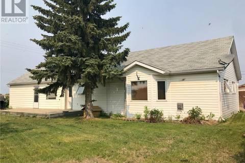 House for sale at 105 Main St W Meota Saskatchewan - MLS: SK771157