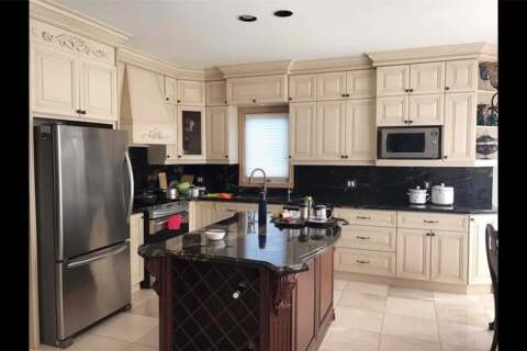 House for rent at 105 Morgan Ave Markham Ontario - MLS: N4818230