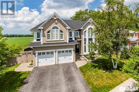 105 Northview Crescent, Barrie | Image 1