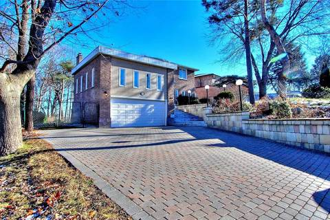 House for sale at 105 Page Ave Toronto Ontario - MLS: C4599928