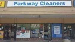 105 Parkway Forest Drive, Toronto | Image 1
