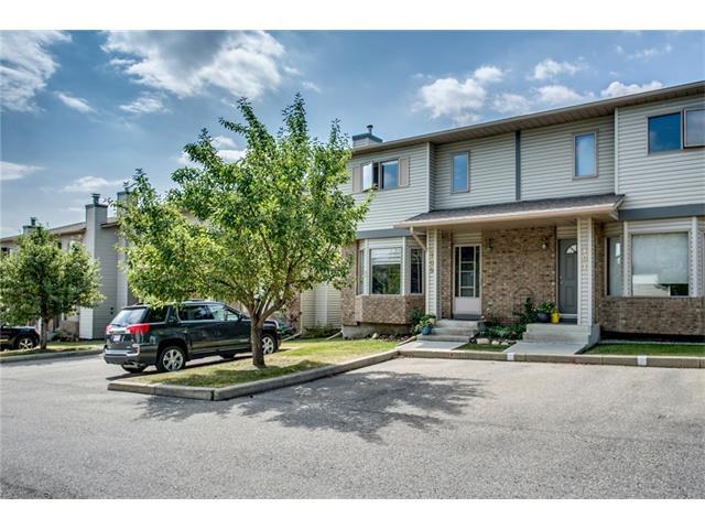 Sold: 105 Patina Park Southwest, Calgary, AB