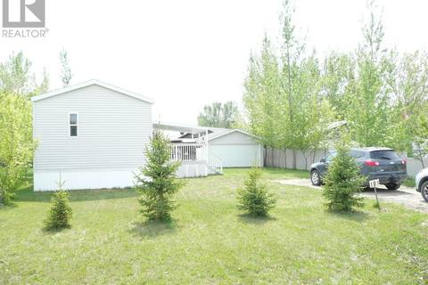House for sale at 105 Pike Ave Island View Saskatchewan - MLS: SK800945
