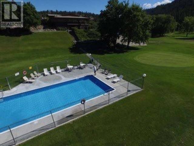 Home for sale at 105 Pine Grove Dr Kaleden British Columbia - MLS: 174642