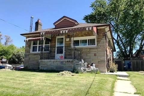 House for sale at 105 Pitt Ave Toronto Ontario - MLS: E4479424