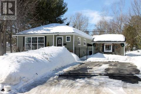 House for sale at 105 Preston Dr Fredericton New Brunswick - MLS: NB019809