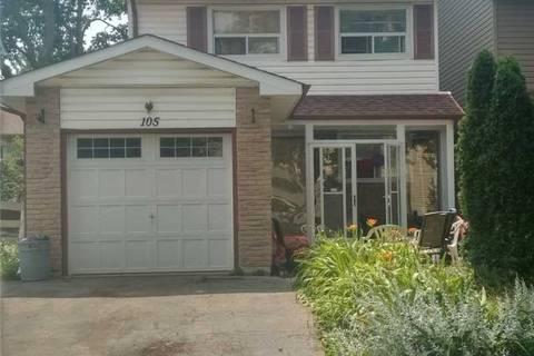 Toronto MLS® Listings & Real Estate for Sale | Zolo ca
