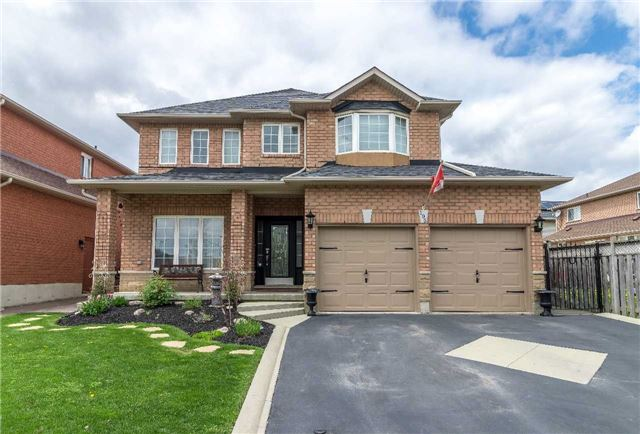 Sold: 105 Second Road, Hamilton, ON