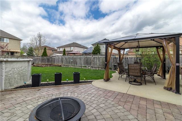 For Sale: 105 Second Road, Hamilton, ON | 4 Bed, 4 Bath House for $699,820. See 20 photos!