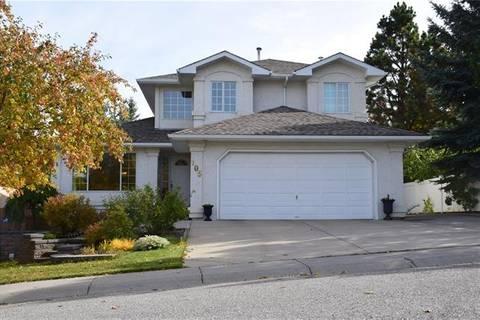 House for sale at 105 Shawnee Wy Southwest Calgary Alberta - MLS: C4238661