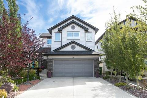 House for sale at 105 Sherwood Cres Northwest Calgary Alberta - MLS: C4292671