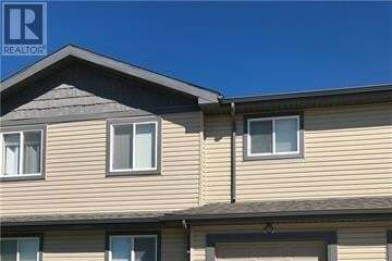 House for sale at 105 Silkstone Rte West Lethbridge Alberta - MLS: LD0185928