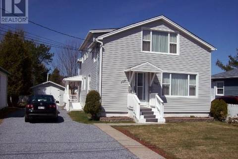 House for sale at 105 Simpson Dr Saint John New Brunswick - MLS: NB022985