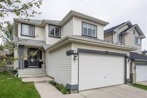 House for sale at 105 Somerglen Cres Southwest Calgary Alberta - MLS: C4290687