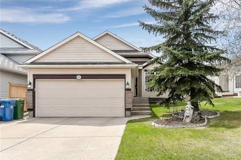 House for sale at 105 Somerset Dr Southwest Calgary Alberta - MLS: C4245407