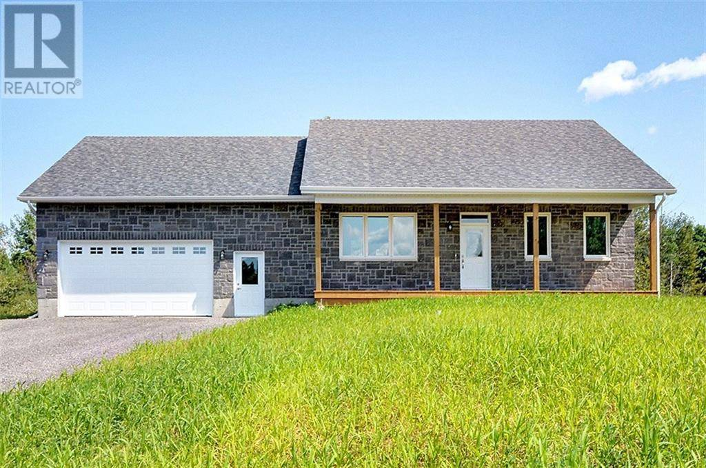 House for sale at 105 Stirling Cres Kemptville Ontario - MLS: 1177707