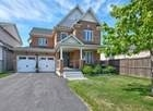 For Sale: 105 Succession Crescent, Barrie, ON | 4 Bed, 4 Bath House for $699,900. See 19 photos!