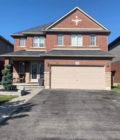 House for sale at 105 Tanglewood Dr Hamilton Ontario - MLS: X4627993