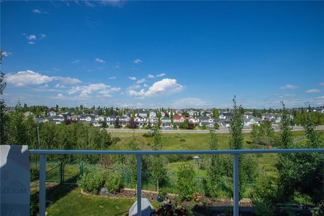 For Sale: 105 Tuscarora Circle Northwest, Calgary, AB | 4 Bed, 3 Bath House for $634,900. See 32 photos!