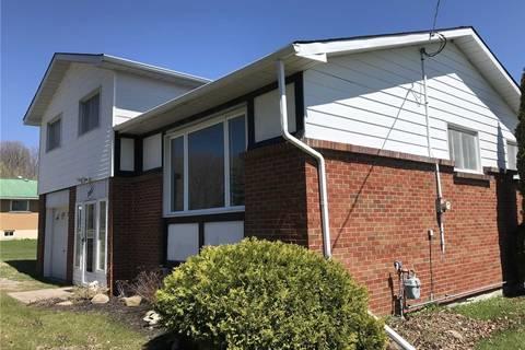 House for sale at 105 Valley Rd Cavan Monaghan Ontario - MLS: X4358997