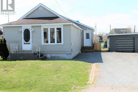 House for sale at 105 Victor Emmanuel Ave Sault Ste. Marie Ontario - MLS: SM125504