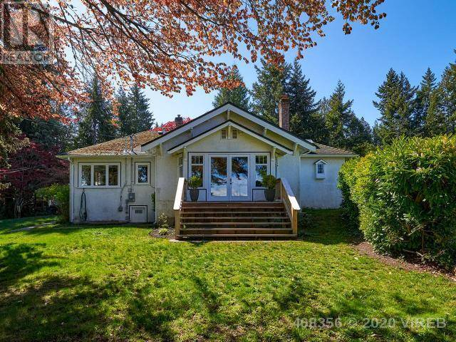 House for sale at 105 Village Wy Qualicum Beach British Columbia - MLS: 468356