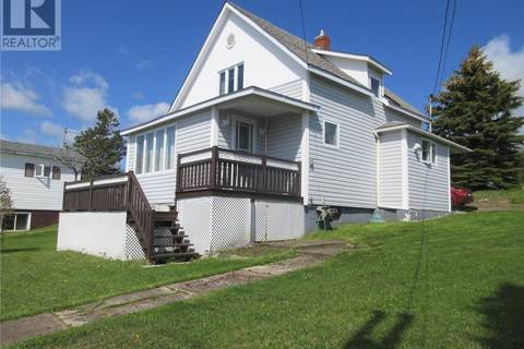 House for sale at 105 Water St Botwood Newfoundland - MLS: 1197290