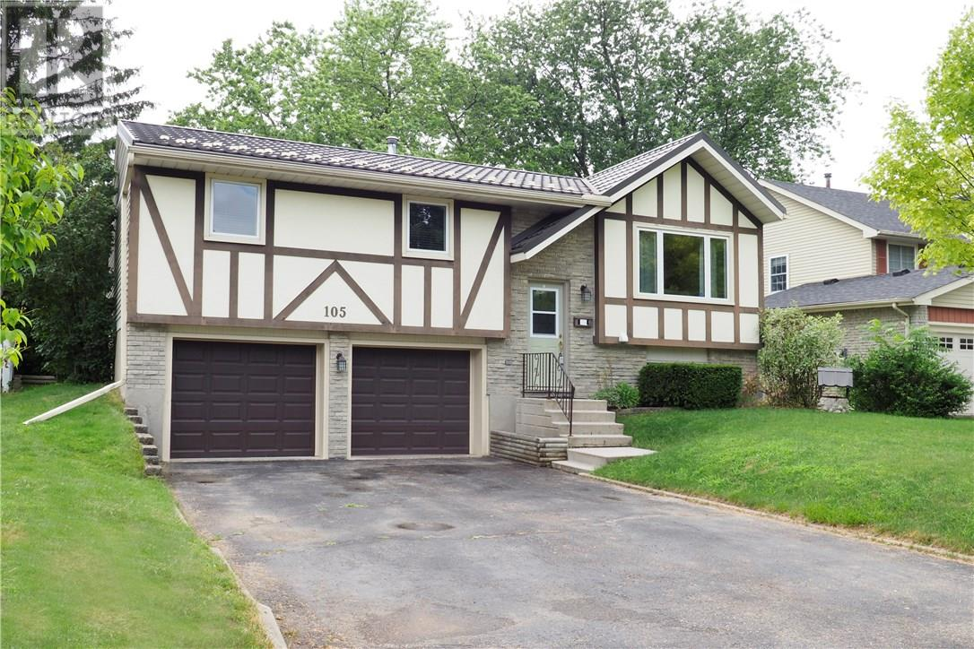 Removed: 105 White Pine Crescent, Waterloo, ON - Removed on 2019-07-26 06:27:20