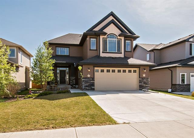 Removed: 105 Wildrose Drive, Strathmore, AB - Removed on 2019-03-01 05:24:08