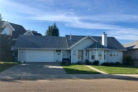 House for sale at 1050 4th Ave SE Swift Current Saskatchewan - MLS: SK784330