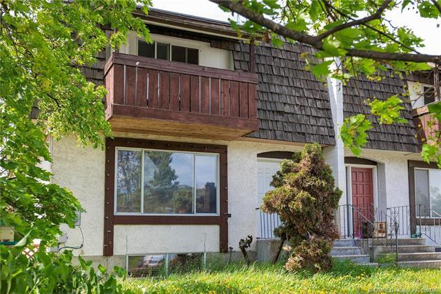 Removed: 1050 Glenmore Drive, Kelowna, BC - Removed on 2018-06-12 22:12:10
