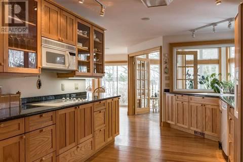 House for sale at 1050 Monte Vista Rd Grand Lake Nova Scotia - MLS: 201708807