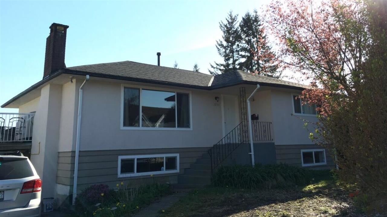 Removed: 1050 Smith Avenue, Coquitlam, BC - Removed on 2018-10-01 05:30:35