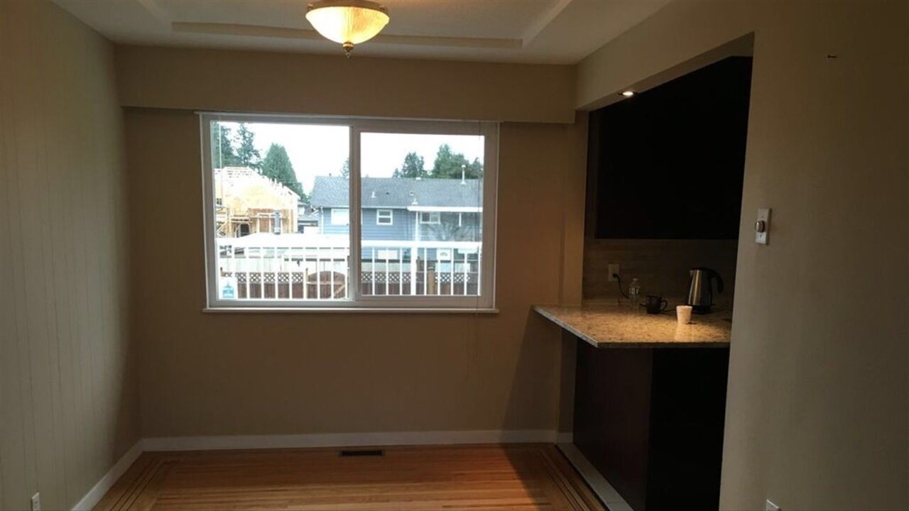 For Sale: 1050 Smith Avenue, Coquitlam, BC   4 Bed, 2 Bath House for $1,588,000. See 10 photos!