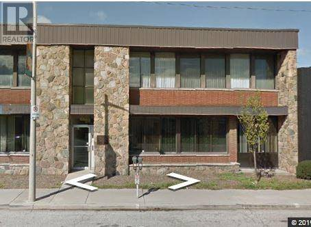 Commercial property for lease at 1050 University Ave West Windsor Ontario - MLS: 19017336