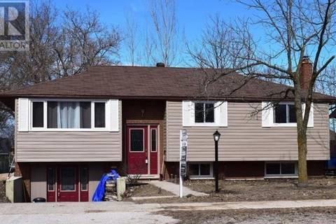 House for sale at 1050 Wellington St Port Elgin Ontario - MLS: 181531